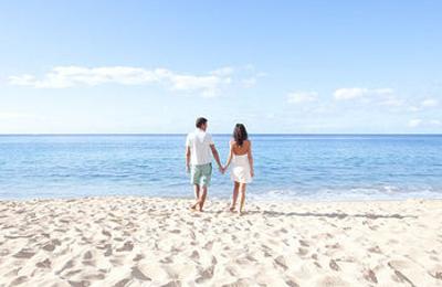 Ft. Lauderdale Beach Resort Hotel & Suites - Fort Lauderdale, FL