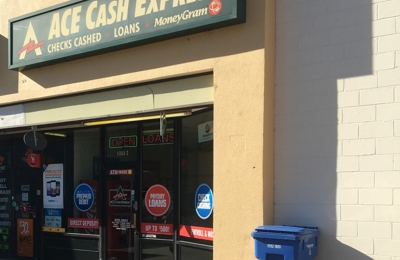 Cash advance el cerrito picture 7
