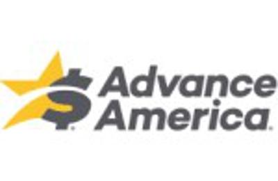 Advance America - West Palm Beach, FL