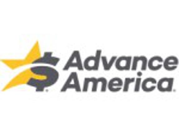 Advance America - Palm Springs, FL