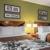 Sleep Inn South