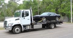 Rite Way Houston Towing Service - Houston, TX