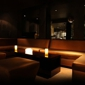 R Lounge - Studio City, CA