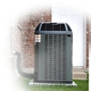 Glendale Heating & Air Conditioning