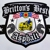 Britton's Best Asphalt Paving & Sealcoating
