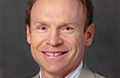 Dr. Shlomo S. Mandel, MD - Detroit, MI
