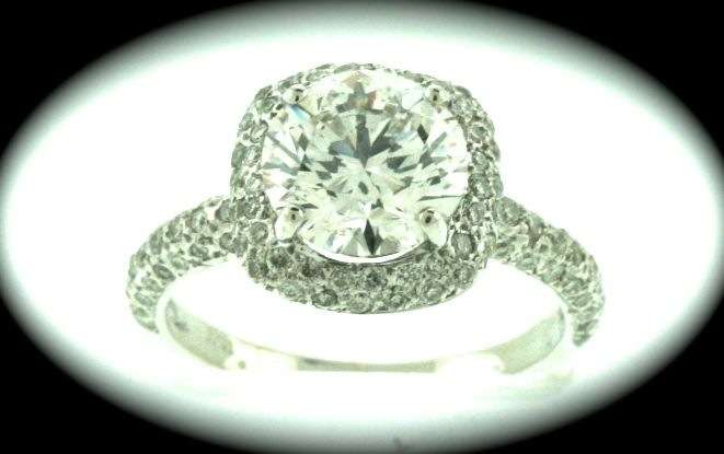 certified jewelry appraiser near me jewelry appraiser 1295 northern blvd ste 15 manhasset ny 976
