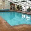 South Cape Resort & Club