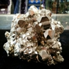 Crystal Cave Rock & Gem Shop