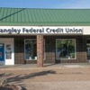 Langley Federal Credit Union - CLOSED
