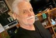 Bart Lee Barber Shop - Rockford, IL