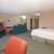 Hampton Inn Sedona