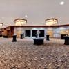 DoubleTree by Hilton Hotel Phoenix Tempe