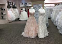 David's Bridal - Mobile, AL