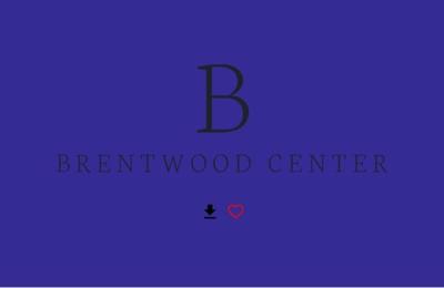 Brentwood Dental Group - Los Angeles, CA. affordable dental implants