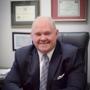 James Sporrer - RBC Wealth Management Financial Advisor