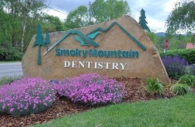 Smoky Mountain Dentistry - Waynesville, NC