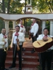 Mariachi Continental The Best of Houston