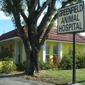Greenfield Animal Hospital - Miami, FL