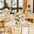 APR Event Rentals Inc