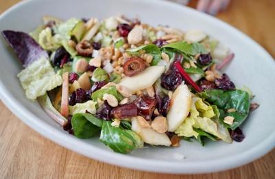 True Food Kitchen 11410 Century Oaks Ter Austin Tx 78758 Yp Com