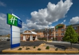 Holiday Inn Express Winnemucca - Winnemucca, NV