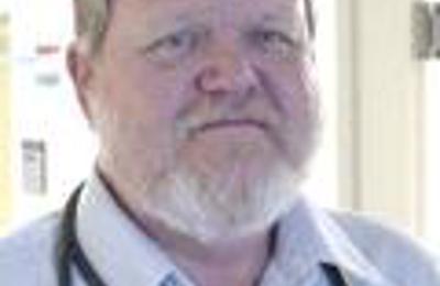 Dr. Michael Cooks, MD - Anacortes, WA