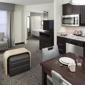 Homewood Suites by Hilton San Jose - San Jose, CA