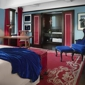Gramercy Park Hotel - New York, NY