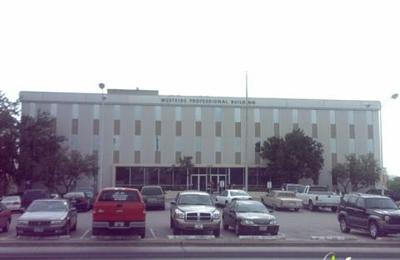 San Antonio Family Dental Care - San Antonio, TX