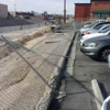 A1 Gate and Fence Repairs
