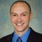 Dr. Joshua M Benge, MD - Alexandria, KY