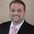 Allstate Insurance Agent: Chris Bernichon