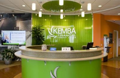 Kemba Financial Credit Union 110 N Hamilton Rd Gahanna Oh 43230
