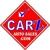 Carz Auto Sales