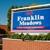 Franklin Meadows