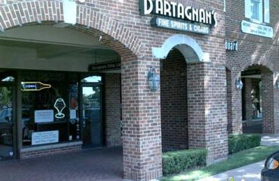 D'artagnan's Cellar LTD - Glenview, IL