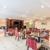 Comfort Inn & Suites Crystal Inn Sportsplex - CLOSED
