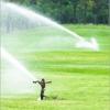 Jersey Shore Lawn & Sprinkler, Inc