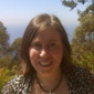 Dunbar Nancy MD - West Chester, PA