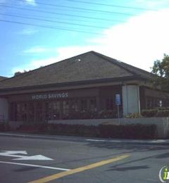 Wells Fargo Bank - Laguna Hills, CA