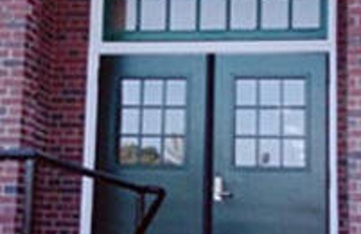 Attirant Mid State Door Inc   Syracuse, NY