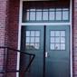 Mid-State Door Inc - Syracuse, NY
