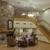 Country Inn & Suites by Radisson Mesa AZ