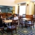 Hampton Inn Dallas-Rockwall