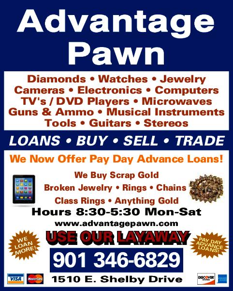 Cash flow business loans picture 2