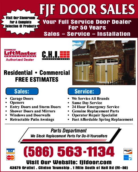 svc call for door in view free estimate ca garage mountain brands a repair services