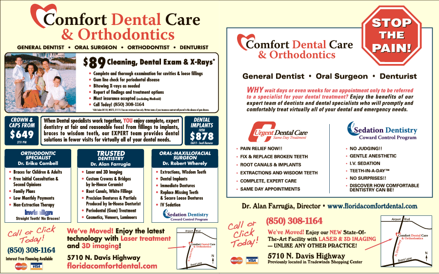exam longmont firestone comfort dental office co dentist comforter hours convenient