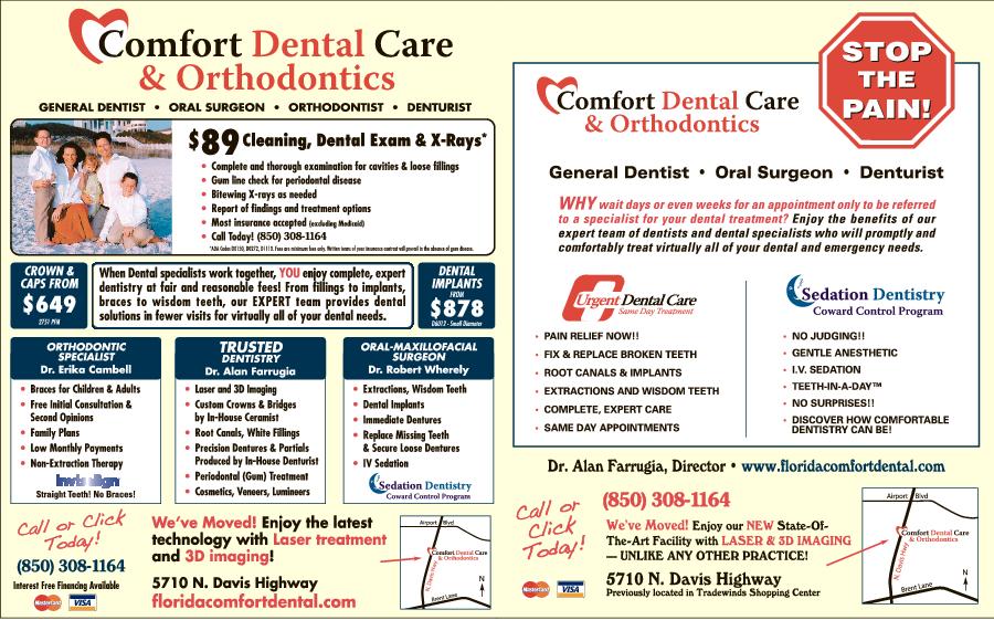 exam city se x denver southeast dental kansas comforter rays dentist comfort