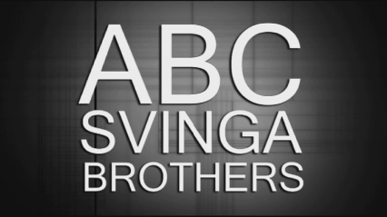 ABC Svinga Bros Corp 3511 NW North River Dr Miami FL 33142